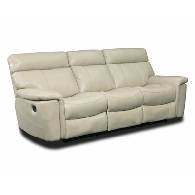 Hooker Furniture Motion Sofa