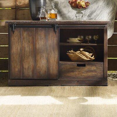 Hooker Furniture Willow Bend Sideboard
