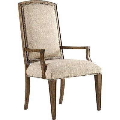 Hooker Furniture Selma Armchair (Set of 2)