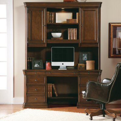 Hooker Furniture Cherry Creek Executive C..