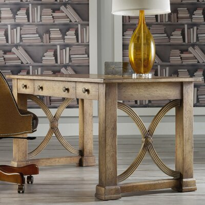 Hooker Furniture Melange Architectural..
