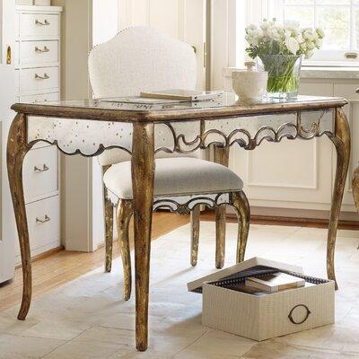 Hooker Furniture Writing Desk Reviews Wayfair
