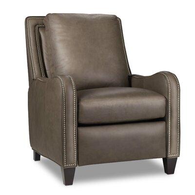 Hooker Furniture Greco Recliner