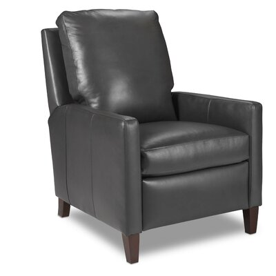 Hooker Furniture Castiel Recliner