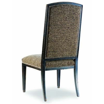 Hooker Furniture Sanctuary Mirage Side Chair..