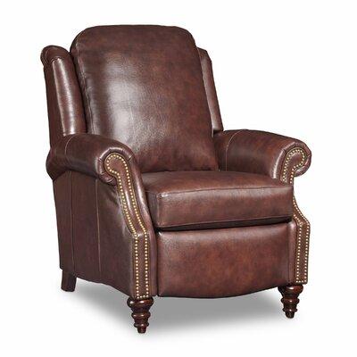 Hooker Furniture Hobson Re..