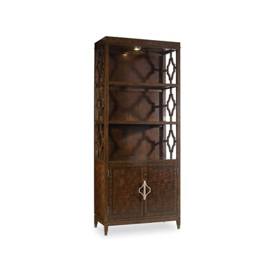 Hooker Furniture Skyline Bunching 80