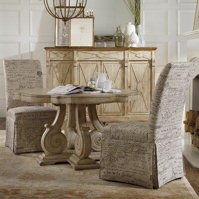 Hooker Furniture Sanctuary..