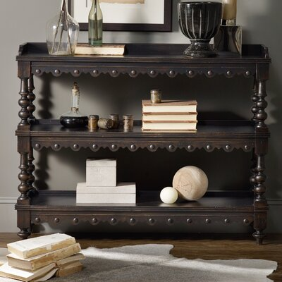 Hooker Furniture Treviso Console Table