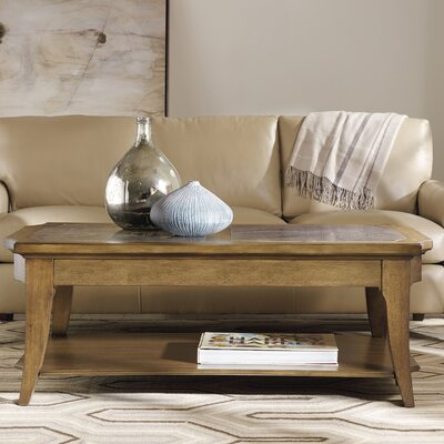 Hooker Furniture Shelbourne Coffee Table