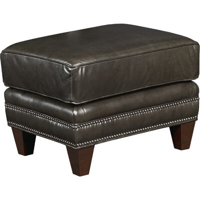 Hooker Furniture Amazonica Ottoman