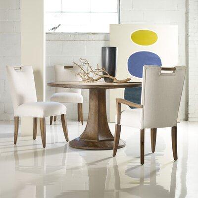 Hooker Furniture Melange Dining Table