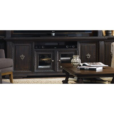 Hooker Furniture Treviso TV Stand