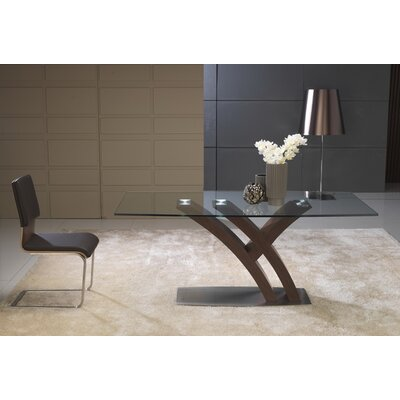 Creative Images International 3 Piece Dining Set