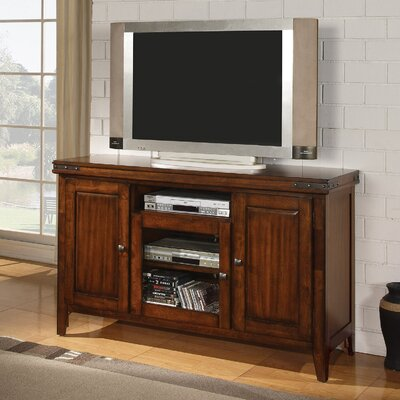 Loon Peak Wray TV Stand