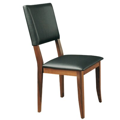 Langley Street Sabita Side Chair (Set of 2)