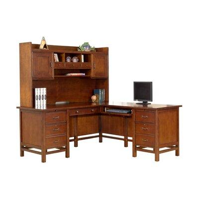 Darby Home Co Albert Computer Desk