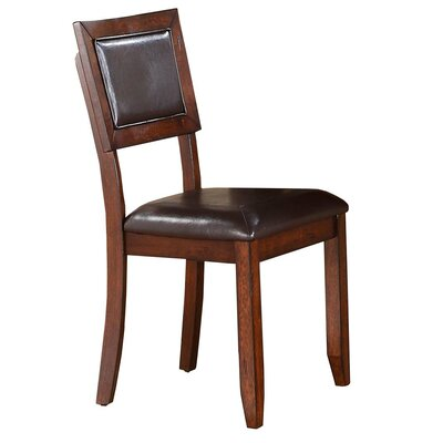 Winners Only, Inc. Fallbrook Side Chair (Set of 2)
