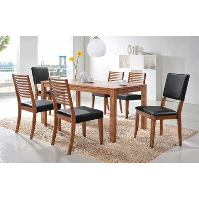 Brayden Studio Folmar Dining Table I