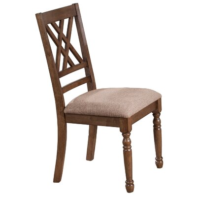 Lark Manor Lia Side Chair