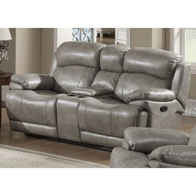 AC Pacific Estella Loveseat