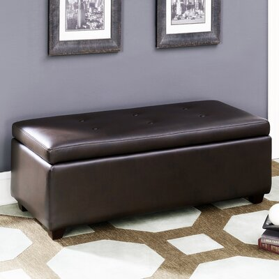 AC Pacific Contemporary Button Tufted ..