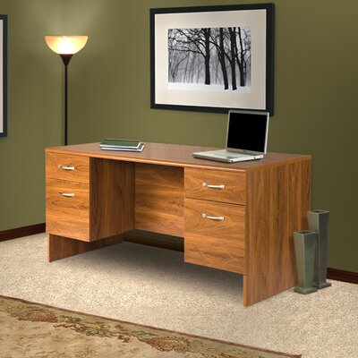 OS Home & Office Furniture Office Adaptat..