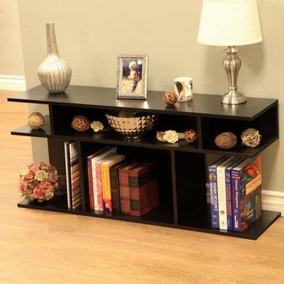 Mega Home Console Table
