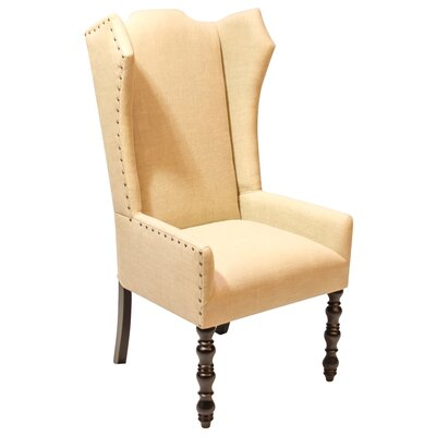 Pennisula Home Collection Co. Coco Arm Chair