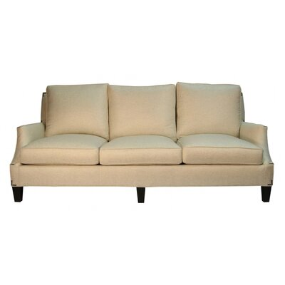 Pennisula Home Collection Co. Juliette Sofa