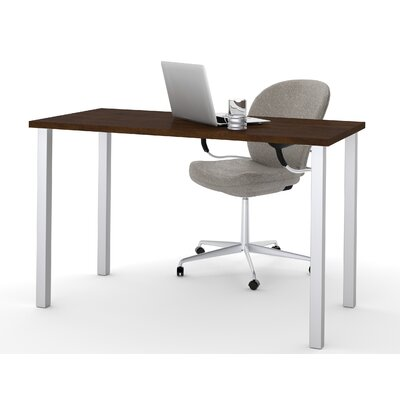 Bestar Accessories Writing Desk