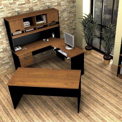 Bestar Innova Entire Executive Desk