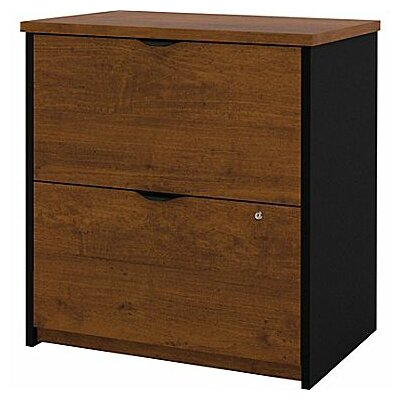 Bestar Innova 2-Drawer  File