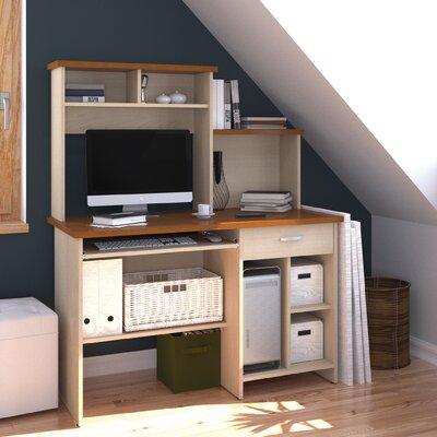 Red Barrel Studio Cushman Computer Desk