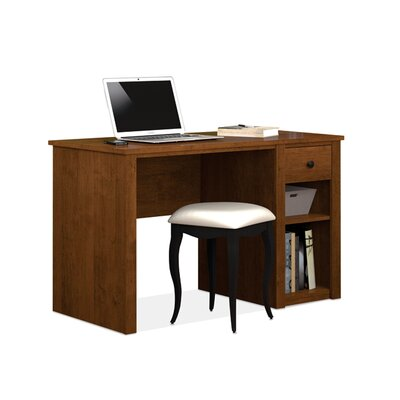 Darby Home Co Waldo Computer Desk