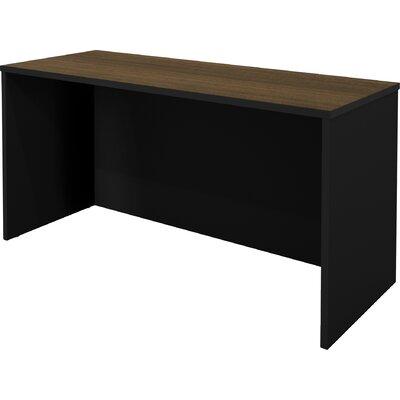 Bestar Pro-Concept Desk Shell
