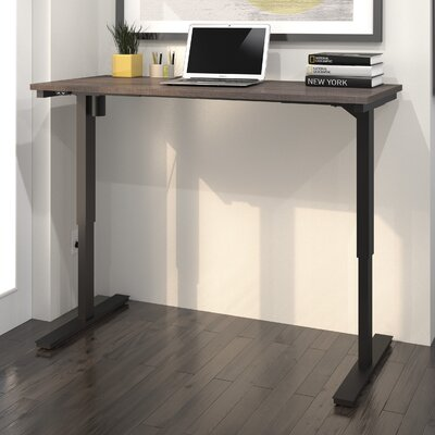 Red Barrel Studio Camuto Writing Desk