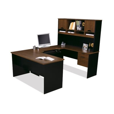 Bestar Innova Executive Desk