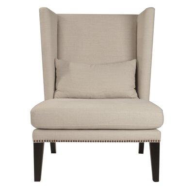 Orient Express Furniture Villa Mercer Club Chair