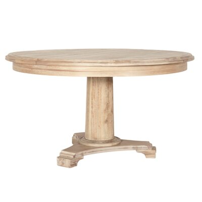 One Allium Way Montcerf Dining Table