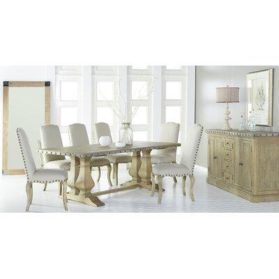Orient Express Furniture Kingston Maddox ..