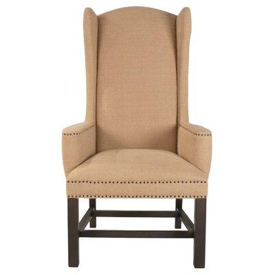 Orient Express Furniture Villa Bennett Arm Chair