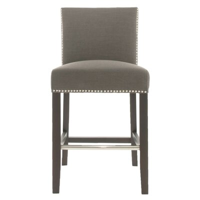 Orient express furniture soho 26 bar stool reviews for Furniture express