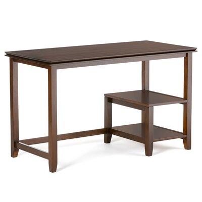 Simpli Home Artisan Computer Desk