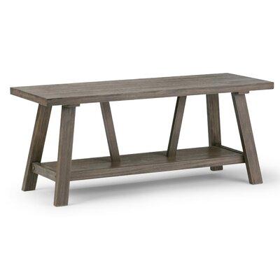 simpli home entryway storage bench. Simpli Home Entryway Storage Bench  Simpli Home Entryway Storage