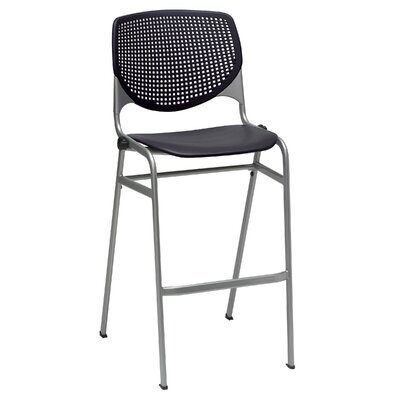KFI Seating Kool Series 30