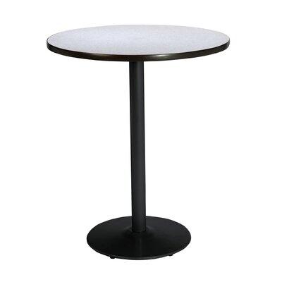 KFI Seating Dining Table
