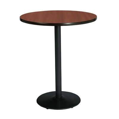 KFI Seating Dining Table