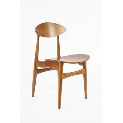 dCOR design Kessel Side Chair