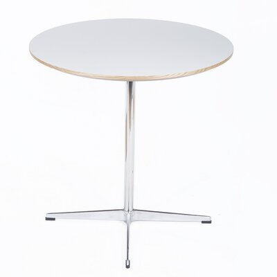 dCOR design Heerlen End Table